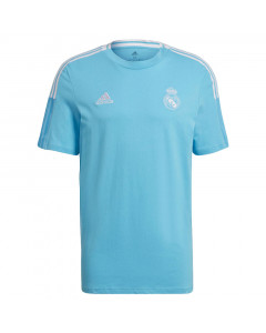 Real Madrid Adidas T-Shirt
