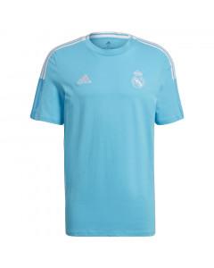 Real Madrid Adidas T-Shirt