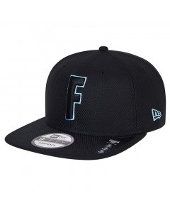 Fortnite New Era 9FIFTY Diamond Era Mütze