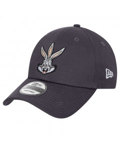 Bugs Bunny Looney Tunes New Era 9FORTY Mütze