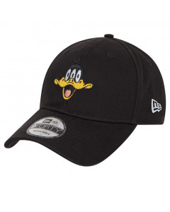 Daffy Duck Looney Tunes New Era 9FORTY Mütze
