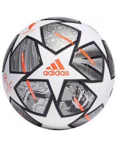 Adidas Finale 21 20th Anniversary PRO Official Match Ball uradna žoga 5