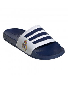 Real Madrid  Adidas Shower Adilette