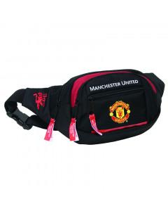 Manchester United Body Gürteltasche