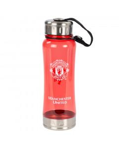 Manchester United Trinkflasche 500 ml