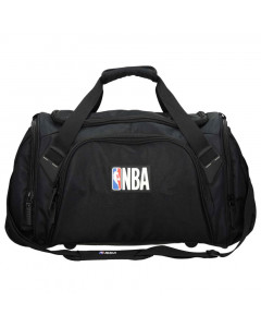 NBA športna torba
