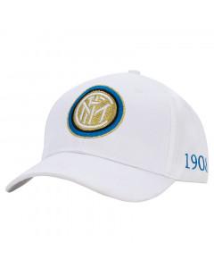 Inter Milan Mütze N02