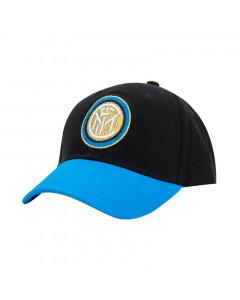 Inter Milan Kinder Mütze N10