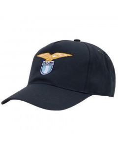 Lazio Mütze