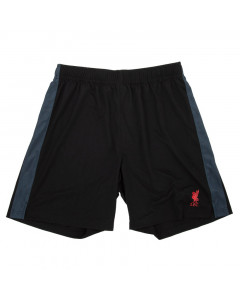 Liverpool Sport Kurze Hose N°2