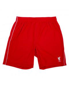 Liverpool Sport Kurze Hose N°1