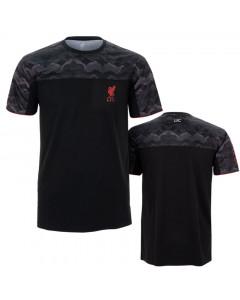 Liverpool Sport majica N°6