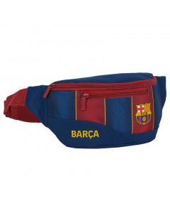 FC Barcelona torbica za pas