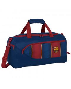 FC Barcelona športna torba