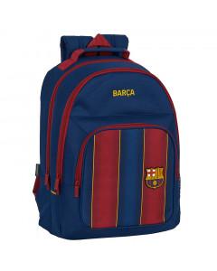 FC Barcelona Double nahrbtnik