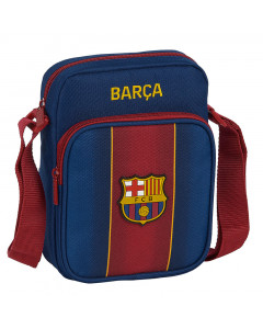 FC Barcelona Schultertasche