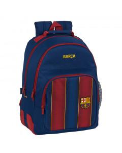 FC Barcelona Double Rucksack