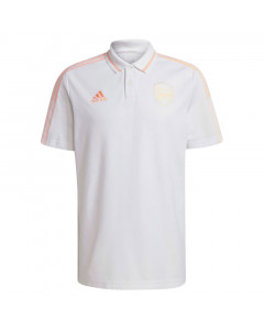 Arsenal Adidas polo majica