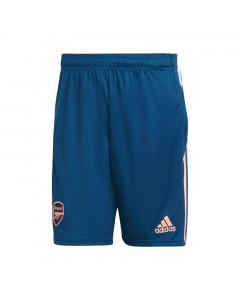 Arsenal Adidas kurze Hose