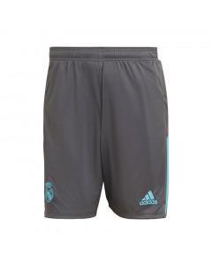Real Madrid Adidas kurze Hose