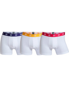 CR7 BOXERSHORTS BASIC - 3ER PACK