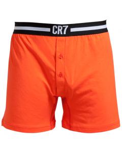 CR7 BOKSARICE Z GUMBKI