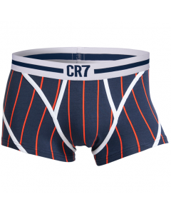 CR7 BOKSERICE FASHION