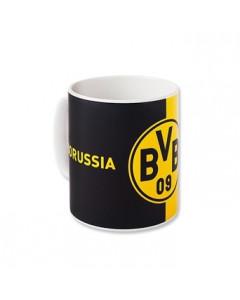 Borussia Dortmund Tasse