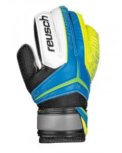 Reusch otroške vratarske rokavice Re:ceptor