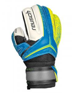 Reusch otroške vratarske rokavice Re:ceptor Prime M1