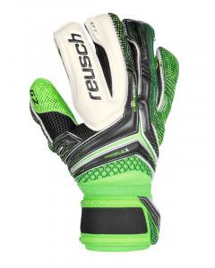 Reusch vratarske rokavice Re:ceptor Deluxe G2