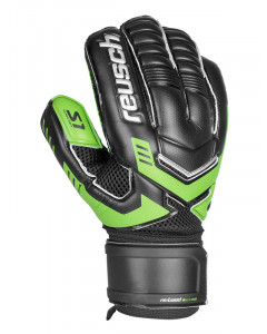 Reusch golmanske rukavice Re:load Prime S1