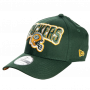 New Era 39THIRTY kapa Green Bay Packers