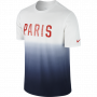 Paris Saint-Germain Nike Match T-Shirt
