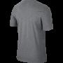 Francija Nike grb majica (742195-071)