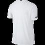 Ronaldo Nike T-Shirt