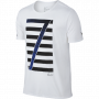 Ronaldo Nike majica