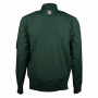 New Era Bomber Green Bay Packers Jacke (11278221)