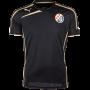 Dinamo Puma dječji dres (745527-02)