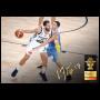 Poster Saša Zagorac Eurobasket 2017