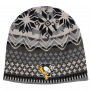 Pittsburgh Penguins Zephyr Oslo zimska kapa