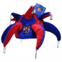FC Barcelona navijački šešir