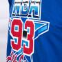 NBA All Star 1993 Mitchell & Ness T-Shirt