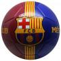FC Barcelona 2-tone žoga