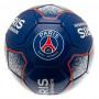 Paris Saint-Germain Ball