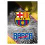 FC Barcelona Heft A4/OC/54BLATT/80GR 6