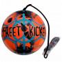 Select Street Kicker Ball mit Schnur