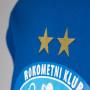 RK Krim Mercator moška majica