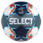 Select Champions League Ultimate rukometna lopta