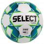 Select Futsal Super Fifa lopta